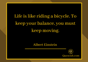 Powerful life quotes